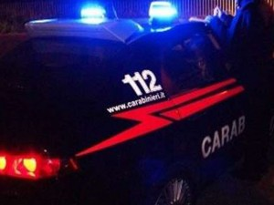 Genova, spacciatore arrestato in via Checov