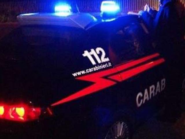 Catania, genitori si separano e lei si impicca