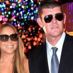 Gossip – Fiori d'arancio per Mariah Carey. Ha detto si a James Packer