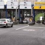 Genoa Pegli, in serata l'entrata autostradale chiuderà due ore per manutenzione