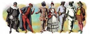 Carnevale, dal 23 gennaio rassegna delle maschere tradizionali nei centri commerciali Coop
