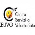 Volontariato – Al Celivo il corso per chi vuole dare una mano