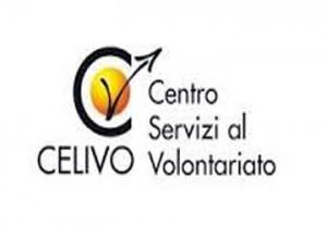 Celivo avvia corsi per volontari