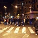 """Omicidio Certosa, Valverde: """"Avevo bevuto 8 birre. Sulla mia auto altri 3 uomini"""""""