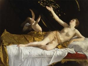 Roma, ucciso nella sua casa per una donna. Fermato l'amico