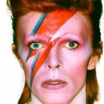 Morto David Bowie, il re del rock aveva il cancro