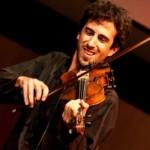 Davide Laura, polemiche per il violinista cacciato a Sanremo