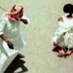Arabia Saudita, esecuzione per 47 terroristi
