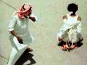 decapitazioni in Arabia Saudita per terrorismo