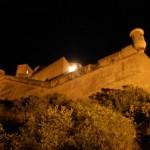 """Finale Ligure, domenica 3 gennaio si terrà il """"Dinô da nùxe"""" a Castello San Giovanni"""