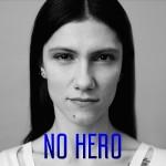 """Musica – Elisa torna a cantare in inglese con il suo nuovo singolo """"No Hero"""""""