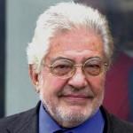 Morto il regista Ettore Scola, aveva 84 anni
