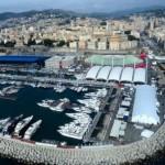 Fiera di Genova – Dipendenti ancora a rischio, sindacati sul piede di guerra