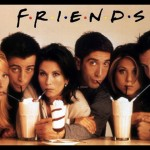 "Tv – Il cast di ""Friends"" torna insieme per lo speciale NBC"