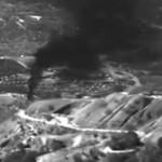 Mega perdita di gas in California, dichiarato stato di emergenza
