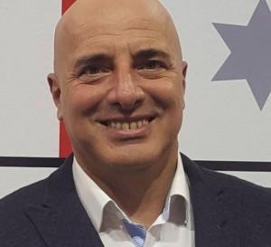 Gianni Berrino, assessore al Turismo Regione Liguria