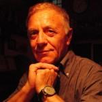 Gigi Picetti: sfratto prorogato a febbraio, trattative per nuovi spazi
