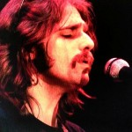 Morto Glenn Frey degli Eagles