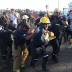 Parigi-Dakar, auto in corsa investe spettatori in Argentina