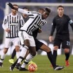 Coppa Italia – Juve spera la Lazio per 1-0 e va dritta in semifinale