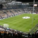 Torino, tifoso juventino aggredisce e rapina iraniano interista