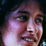 Lidia Macchi, arrestato dopo 30 anni un ex compagno del Liceo