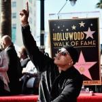 Gossip – Una stella sulla Walk of Fame per LL Cool J