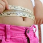 Salute – Boom di italiani obesi o in sovrappeso
