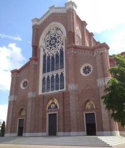 Duomo di Montebelluna