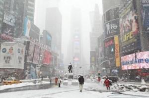 new_york_neve