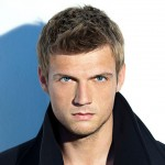Gossip – Nick Carter arrestato per rissa in un bar a Key West