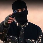 Isis – Nuovo Jihadi John era stato arrestato in Inghilterra ed era fuggito nel 2014