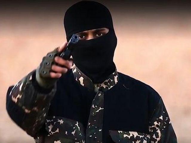 Perinaldo, in manette 49enne tunisino: avrebbe istigato al terrorismo