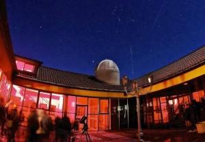 Osservatorio Astronomico di Perinaldo