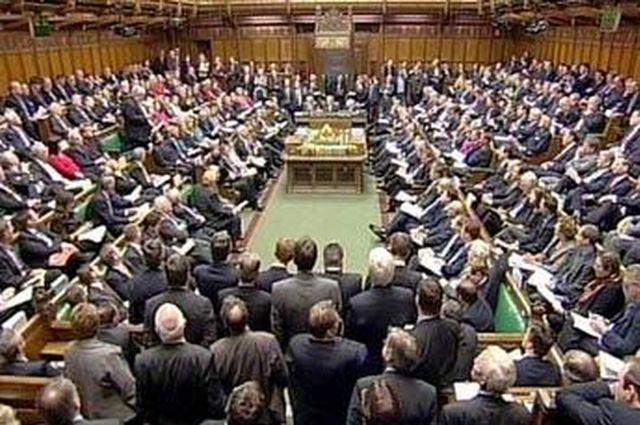 Parlamento inglese liguria oggi for Oggi in parlamento