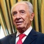 L'ex premier israeliano Shimon Peres ricoverato in ospedale