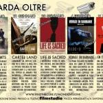 """Savona, dal 7 gennaio parte la rassegna cinematografica """"Mondovisioni, i documentari di Internazionale"""""""