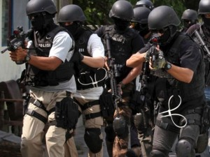 Bangladesh - Attentato terroristico a Dacca, italiani coinvolti