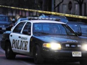 Sparatoria a Las Vegas - Sale il numero delle vittime: 59 morti e 500 feriti