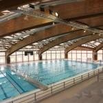 Trofeo Aragno – Il nuoto nazionale torna a Prà alla piscina i Delfini