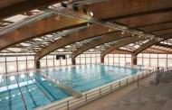 Trofeo Aragno - Il nuoto nazionale torna a Prà alla piscina i Delfini