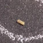 Ragusa, Vigile del Fuoco ucciso sotto casa a colpi di pistola