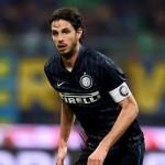 Calcio – Ranocchia ha accettato, il difensore vestirà la maglia della Sampdoria