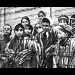 Giorno della Memoria: oggi il mondo ricorda la Shoah e l'orrore di Auschwitz
