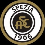 Serie B, terzo anno di play-off per lo Spezia. Martedì la sfida a Cesena