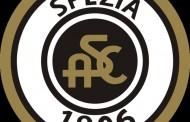 Spezia, stasera il ritorno della semifinale a Trapani. Obbligo di vittoria