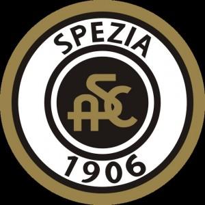 spezia-calcio-logo