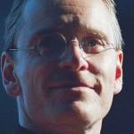Steve Jobs, da oggi al Cinema anche in Italia