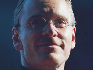 Steve Jobs da oggi al Cinema anche in Italia
