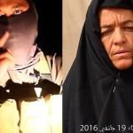 Mali, suora svizzera rapita: Al Qaeda pubblica un video in cui appare la religiosa e definisce le condizioni per il rilascio